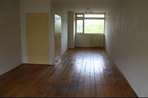 Bekijk appartement te huur in Arnhem Gildemeestersplein, € 711, 80m2 - 307189. Geïnteresseerd? Bekijk dan deze appartement en laat een bericht achter!