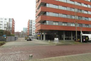 Bekijk appartement te huur in Amstelveen Kamerlingh Onnesstraat, € 2200, 90m2 - 337254. Geïnteresseerd? Bekijk dan deze appartement en laat een bericht achter!