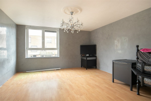 Te huur: Appartement Multatuliweg, Almere - 1