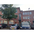 Te huur: Appartement Van Zeggelenlaan, Den Haag - 1