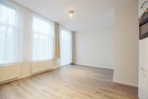 Bekijk appartement te huur in Rotterdam Vierambachtsstraat, € 795, 26m2 - 357769. Geïnteresseerd? Bekijk dan deze appartement en laat een bericht achter!
