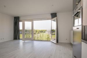 For rent: Apartment Waddenweg, Hoofddorp - 1