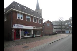 Bekijk appartement te huur in Hilversum Oude Torenstraat, € 1250, 120m2 - 327357. Geïnteresseerd? Bekijk dan deze appartement en laat een bericht achter!