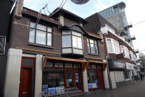 Te huur: Appartement Leeuwenstraat, Hilversum - 1