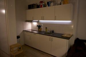 For rent: Apartment Korreweg, Groningen - 1