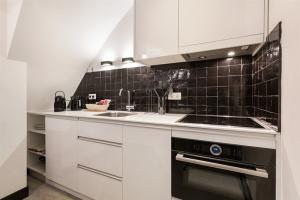 Te huur: Appartement Hardebollenstraat, Utrecht - 1