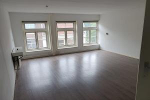 For rent: Apartment Diezerpoortenplas, Zwolle - 1