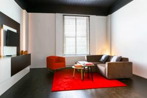 Bekijk appartement te huur in Eindhoven Nieuwe Emmasingel, € 1045, 37m2 - 388297. Geïnteresseerd? Bekijk dan deze appartement en laat een bericht achter!