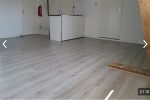 View room for rent in Zwolle Diezerplein, € 650, 35m2 - 386481. Interested? check out this room and leave a message!