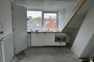 View studio for rent in Arnhem Johan de Wittlaan, € 695, 22m2 - 387669. Interested? check out this studio and leave a message!