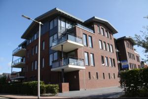 Bekijk appartement te huur in Arnhem Centraalspoor, € 795, 80m2 - 326766. Geïnteresseerd? Bekijk dan deze appartement en laat een bericht achter!