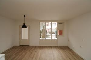 Te huur: Appartement Vingerhoedskruid, Diemen - 1