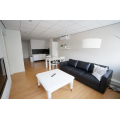 View apartment for rent in Eindhoven Veldmaarschalk Montgomerylaan, € 1200, 50m2 - 369476. Interested? check out this apartment and leave a message!
