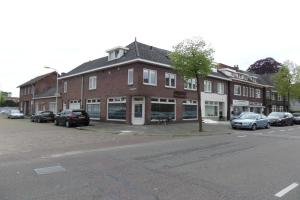 Bekijk appartement te huur in Eindhoven Merovingersweg, € 1125, 78m2 - 352192. Geïnteresseerd? Bekijk dan deze appartement en laat een bericht achter!