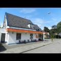 Bekijk kamer te huur in Vaassen Apeldoornseweg, € 455, 15m2 - 368746. Geïnteresseerd? Bekijk dan deze kamer en laat een bericht achter!