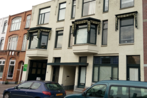 Bekijk appartement te huur in Breda Willem van Oranjelaan, € 825, 50m2 - 343208. Geïnteresseerd? Bekijk dan deze appartement en laat een bericht achter!