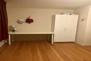 Bekijk kamer te huur in Breda Teilingenstraat, € 550, 15m2 - 392109. Geïnteresseerd? Bekijk dan deze kamer en laat een bericht achter!