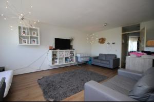 Bekijk appartement te huur in Utrecht Marshalllaan: Prima 3-kamerappartement!  - € 995, 75m2 - 303960