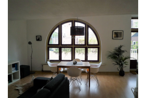 Bekijk appartement te huur in Den Bosch Predikheerenpoort, € 1050, 180m2 - 301902. Geïnteresseerd? Bekijk dan deze appartement en laat een bericht achter!