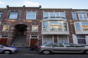 Bekijk appartement te huur in Den Haag Copernicusstraat, € 1050, 79m2 - 359028. Geïnteresseerd? Bekijk dan deze appartement en laat een bericht achter!