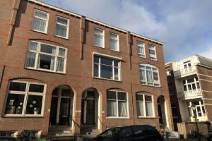 Bekijk appartement te huur in Den Haag Katwijkstraat, € 1495, 58m2 - 358511. Geïnteresseerd? Bekijk dan deze appartement en laat een bericht achter!