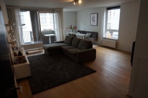 View apartment for rent in Den Bosch Postelstraat, € 1450, 90m2 - 368934. Interested? check out this apartment and leave a message!