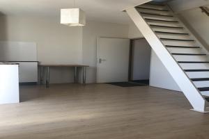 Bekijk studio te huur in Leiden Oude Herengracht, € 750, 45m2 - 341969. Geïnteresseerd? Bekijk dan deze studio en laat een bericht achter!