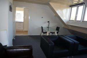 Te huur: Appartement Esserstraat, Breda - 1