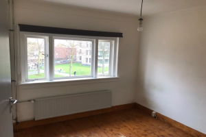 View room for rent in Den Bosch Geldersedam, € 430, 12m2 - 378107. Interested? check out this room and leave a message!