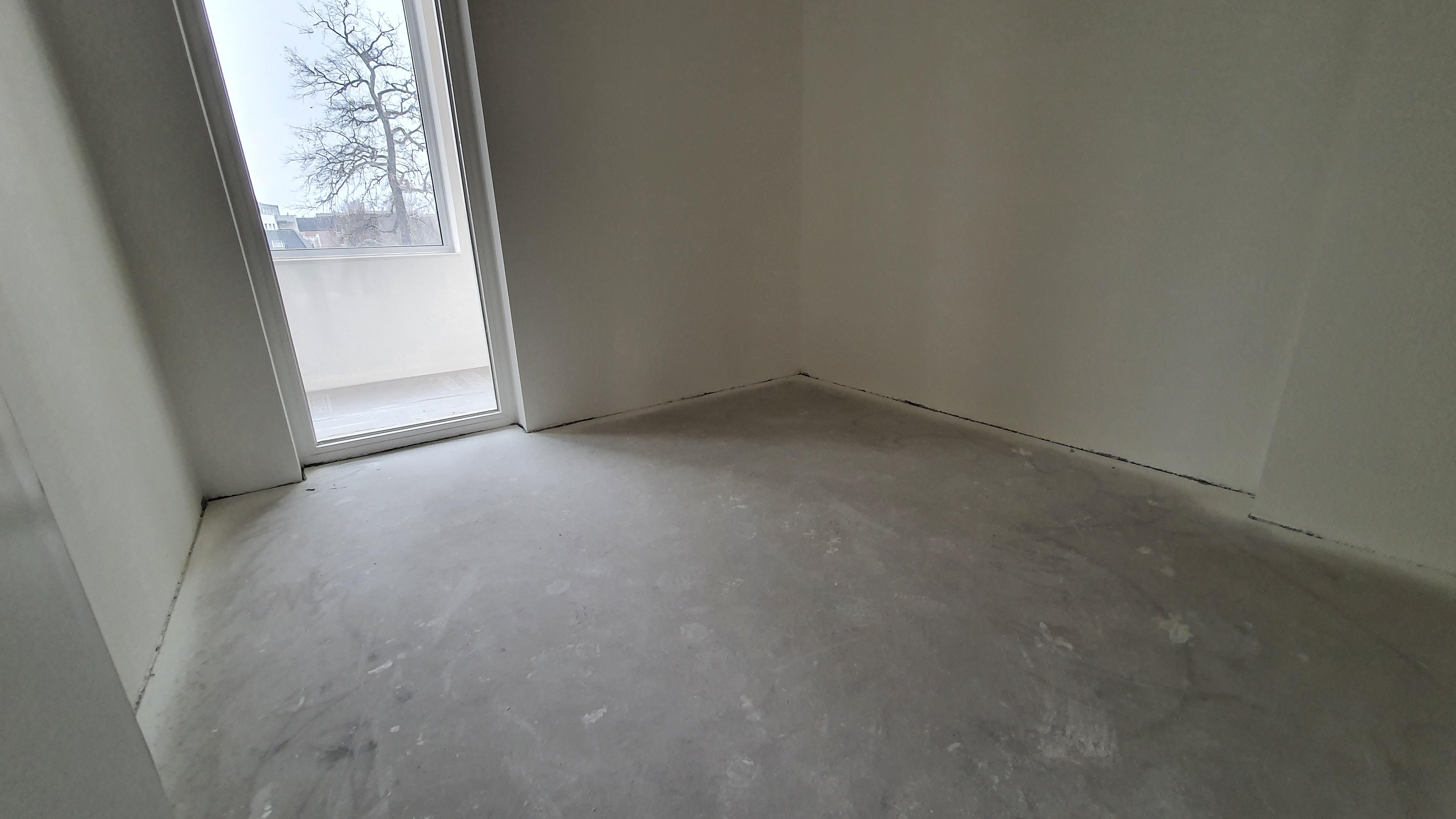 Te huur: Appartement Utrechtseweg, Amersfoort - 14