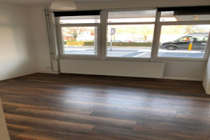 Bekijk studio te huur in Enschede Haaksbergerstraat, € 600, 31m2 - 361754. Geïnteresseerd? Bekijk dan deze studio en laat een bericht achter!