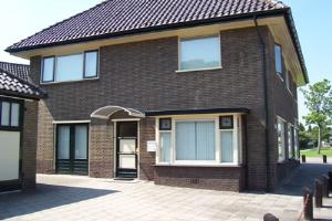 Bekijk kamer te huur in Apeldoorn Jachtlaan: Kamer - € 478, 17m2 - 353139