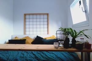 Bekijk appartement te huur in Utrecht Lombokstraat, € 1495, 67m2 - 394348. Geïnteresseerd? Bekijk dan deze appartement en laat een bericht achter!