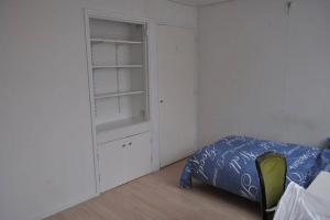Bekijk kamer te huur in Eindhoven Argostraat, € 450, 13m2 - 387752. Geïnteresseerd? Bekijk dan deze kamer en laat een bericht achter!