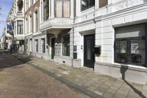 Bekijk appartement te huur in Den Haag Surinamestraat, € 1695, 100m2 - 375285. Geïnteresseerd? Bekijk dan deze appartement en laat een bericht achter!