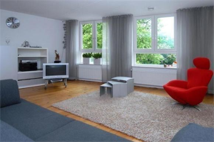 View apartment for rent in Breda J.F. Kennedylaan, € 1895, 150m2 - 378105. Interested? check out this apartment and leave a message!