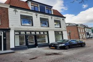 For rent: Apartment Dorpsstraat, Nieuwegein - 1