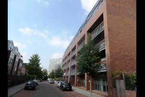 Bekijk appartement te huur in Nijmegen Castellastraat, € 1300, 152m2 - 314136. Geïnteresseerd? Bekijk dan deze appartement en laat een bericht achter!