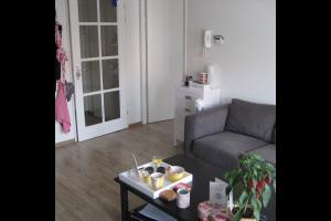 Bekijk appartement te huur in Tilburg Groeseindstraat, € 680, 45m2 - 317684. Geïnteresseerd? Bekijk dan deze appartement en laat een bericht achter!