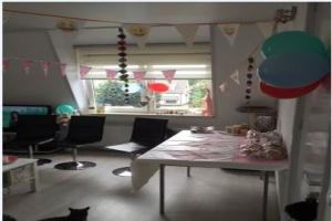 Bekijk appartement te huur in Nijmegen Hatertseweg, € 850, 45m2 - 364282. Geïnteresseerd? Bekijk dan deze appartement en laat een bericht achter!