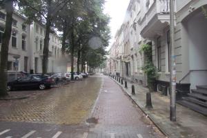 Bekijk appartement te huur in Arnhem Emmastraat, € 775, 70m2 - 354898. Geïnteresseerd? Bekijk dan deze appartement en laat een bericht achter!