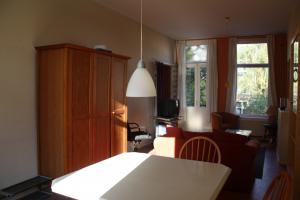 Bekijk appartement te huur in Arnhem S. Antonielaan, € 775, 55m2 - 346785. Geïnteresseerd? Bekijk dan deze appartement en laat een bericht achter!