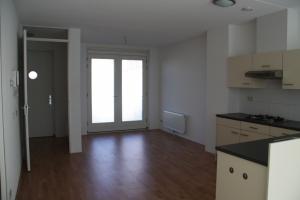 Bekijk appartement te huur in Ede O. Kerkplein, € 850, 85m2 - 352610. Geïnteresseerd? Bekijk dan deze appartement en laat een bericht achter!