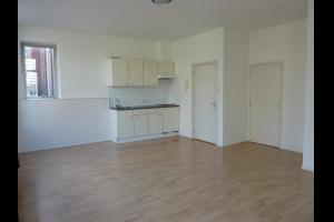 Bekijk appartement te huur in Den Haag Cornelis de Wittlaan, € 850, 45m2 - 290457. Geïnteresseerd? Bekijk dan deze appartement en laat een bericht achter!