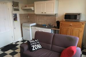 For rent: Room Velperbinnensingel, Arnhem - 1