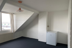 View room for rent in Arnhem Renssenstraat, € 374, 17m2 - 395200. Interested? check out this room and leave a message!