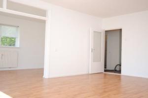 Bekijk appartement te huur in Leidschendam Prins Hendrikplein, € 975, 75m2 - 367386. Geïnteresseerd? Bekijk dan deze appartement en laat een bericht achter!