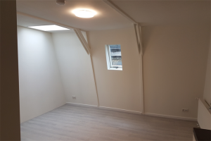 View studio for rent in Sneek Gedempte Pol, € 359, 25m2 - 378659. Interested? check out this studio and leave a message!