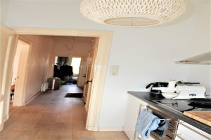 View apartment for rent in Arnhem St. Peterlaan, € 1295, 120m2 - 374857. Interested? check out this apartment and leave a message!