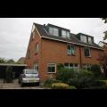 Bekijk woning te huur in Leusden Benedictijnenhove, € 1495, 155m2 - 373908. Geïnteresseerd? Bekijk dan deze woning en laat een bericht achter!